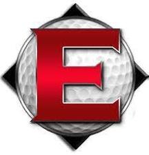 Empire Golf Cars