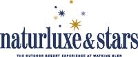 Naturluxe & Stars