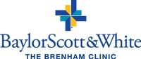 Baylor Scott & White-The Brenham Clinic