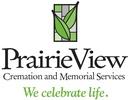 Prairie View Chapel & Crematorium