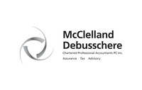 McClelland Debusschere CPA