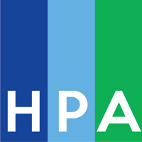HPA - A Cognizant Company
