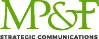 MP&F Strategic Communications