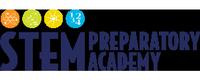 STEM Preparatory Academy