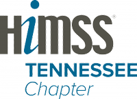 HIMSS - Tennessee Chapter