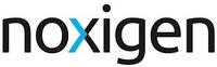 Noxigen LLC
