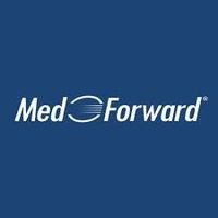 MedForward, Inc.
