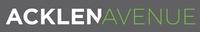 Acklen Avenue Software