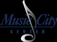 Music City Center