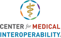 Center for Medical Interoperability