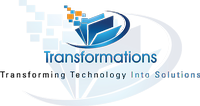Transformations Inc.