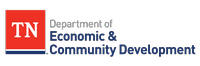 Tennessee Department of Economic Development