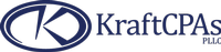 Kraft CPAs and Affiliates