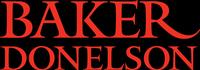 Baker, Donelson, Bearman, Caldwell & Berkowitz P.C