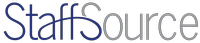 Southeastern Technology Consultants