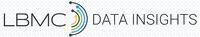 LBMC Data Insights
