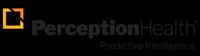 Perception Health