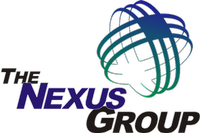 The Nexus Group
