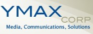 Ymax Communications