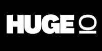 HUGE I/O