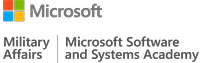 Microsoft MSSA Ft. Campbell Project