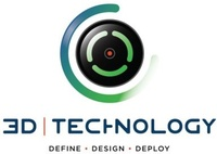 3-D Technology Group LLC