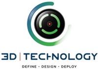 3-D Technology Group LLC