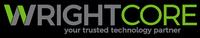 WrightCore Inc