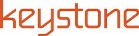 Keystone Business Solutions, LLC