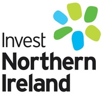 Invest Northern Ireland