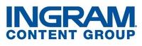 Ingram Content Group