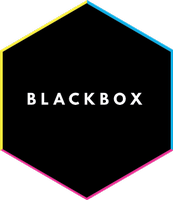 BlackBox Realities