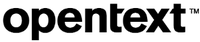 opentext
