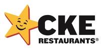 CKE Restaurants Holdings, Inc.
