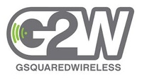 G Squared Wireless