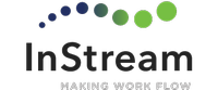 InStream, LLC