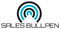 Sales Bullpen, LLC