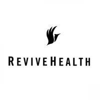ReviveHealth