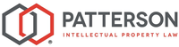 Patterson Intellectual Property Law, P.C.