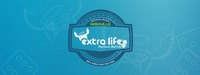 Extra Life Guild