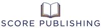 Score Publishing