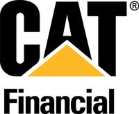 Caterpillar Financial
