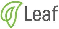 Leaf Global Fintech