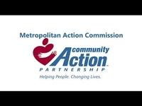 Metro Action Commission