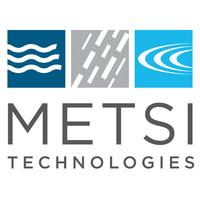 Metsi Technologies
