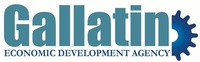 Gallatin Economic Development Agency