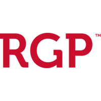 RGP Consulting