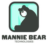 Mannie Bear Technologies