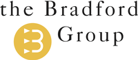 The Bradford Group
