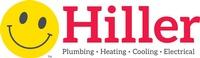 Hiller LLC